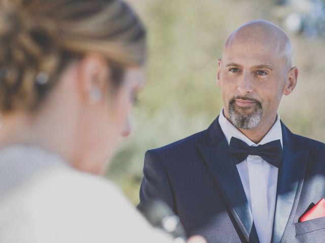 Il matrimonio di Fabio e Irene a Trescore Balneario, Bergamo 26
