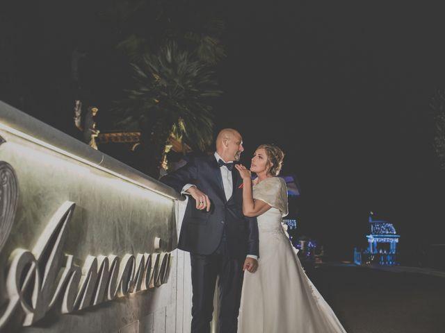 Il matrimonio di Fabio e Irene a Trescore Balneario, Bergamo 49