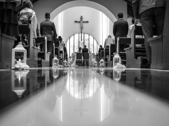 Il matrimonio di Andrea e Giulia a Cremona, Cremona 22