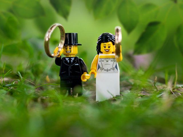 Il matrimonio di Pietro e Francesca a Cocconato, Asti 63