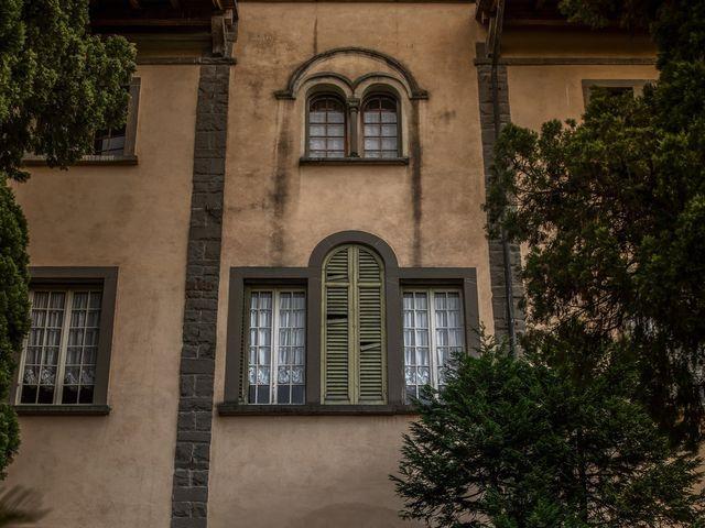 Il matrimonio di Ferruccio e Katia a Mapello, Bergamo 53
