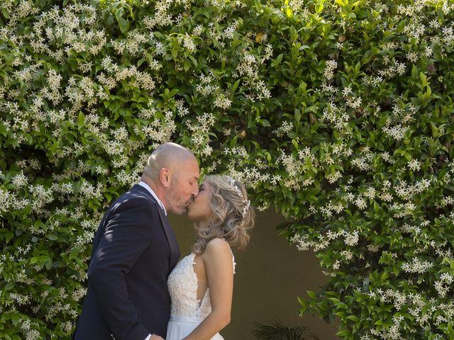 Il matrimonio di Alessandro e Stephanie a Robecco sul Naviglio, Milano 73
