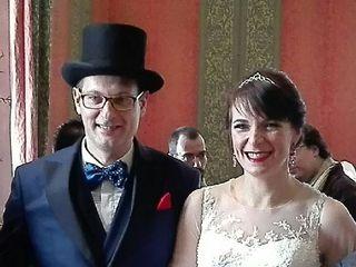 Le nozze di Susanna e Fabrizio 3