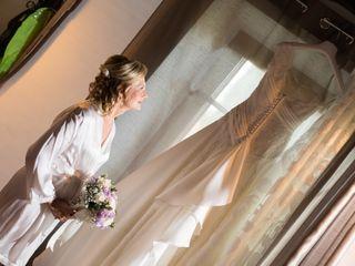 Le nozze di Diana e Roberto 2