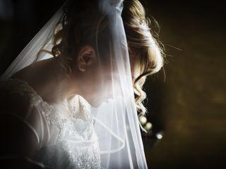 Le nozze di Mara e Luca 3