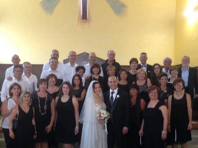 Il matrimonio di Daniele e Anna a Agrigento, Agrigento 2