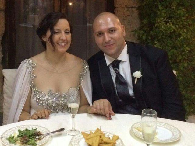 Il matrimonio di Daniele e Anna a Agrigento, Agrigento 4