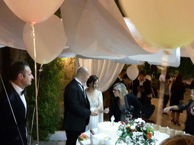 Il matrimonio di Daniele e Anna a Agrigento, Agrigento 1
