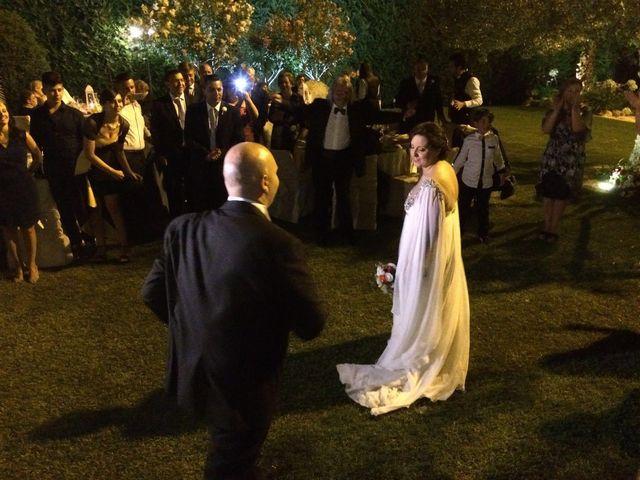 Il matrimonio di Daniele e Anna a Agrigento, Agrigento 5