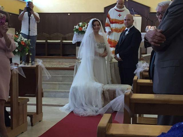Il matrimonio di Daniele e Anna a Agrigento, Agrigento 6
