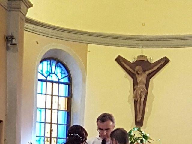 Il matrimonio di Nunzio e Daniela a Parma, Parma 6
