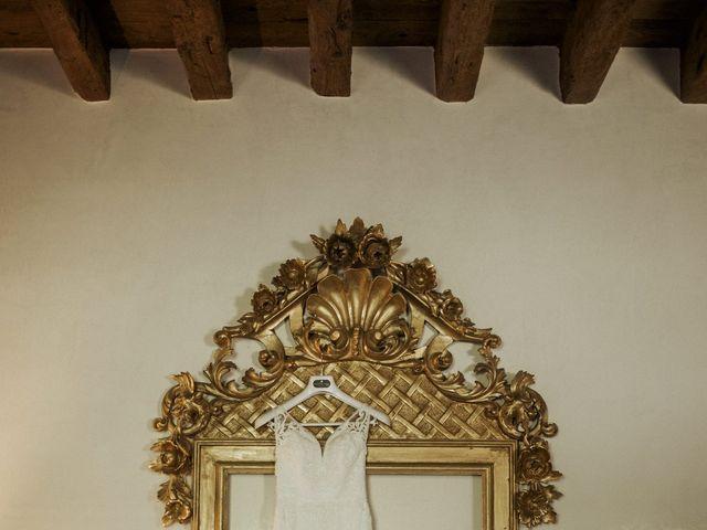 Il matrimonio di Fabio e Alice a Godega di Sant'Urbano, Treviso 5