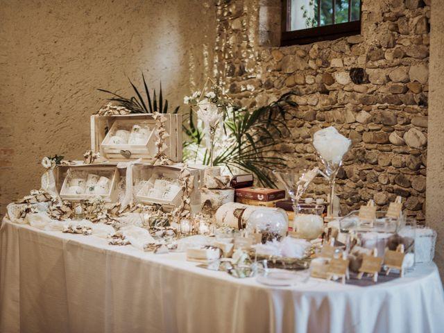 Il matrimonio di Fabio e Alice a Godega di Sant'Urbano, Treviso 53