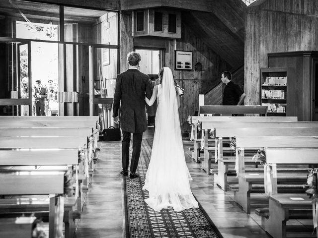 Il matrimonio di Jlenia e Lorenzo a Ancona, Ancona 11