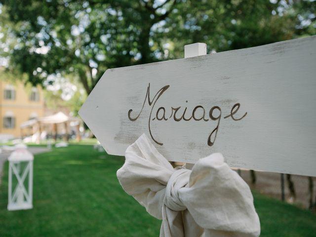 Il matrimonio di Paolo e Eleonora a Casale Monferrato, Alessandria 23