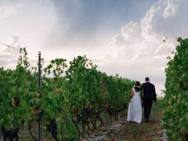 Il matrimonio di Paolo e Eleonora a Casale Monferrato, Alessandria 1
