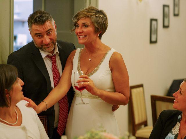 Il matrimonio di Paolo e Eleonora a Casale Monferrato, Alessandria 72