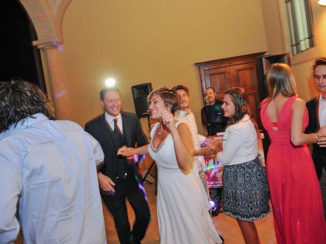 Il matrimonio di Paolo e Eleonora a Casale Monferrato, Alessandria 80