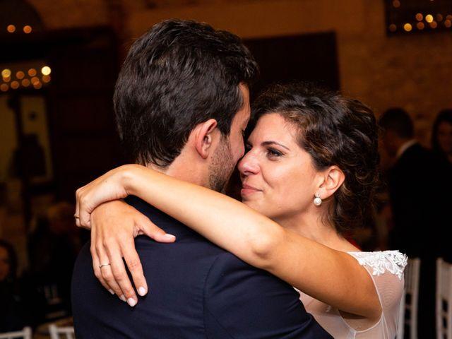 Il matrimonio di Massimo e Giuliana a Palermo, Palermo 16