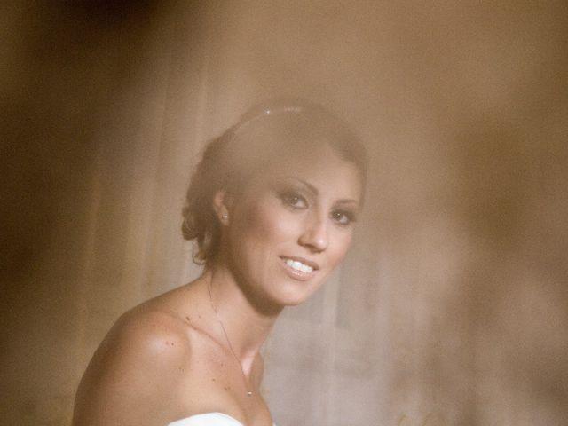 Il matrimonio di Saverio e Corinne a Ragusa, Ragusa 5