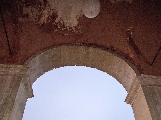 Il matrimonio di Saverio e Corinne a Ragusa, Ragusa 26