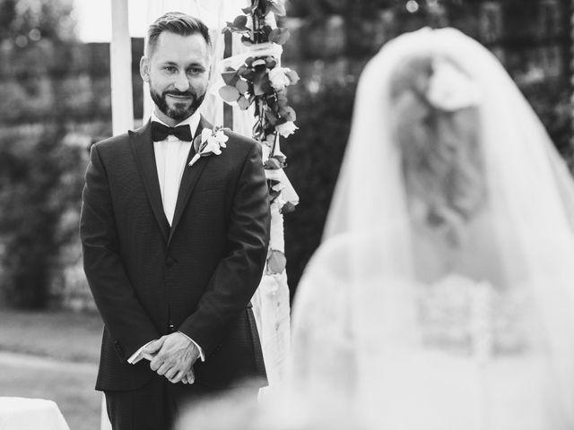Il matrimonio di Alessandro e Anne a Bergamo, Bergamo 22