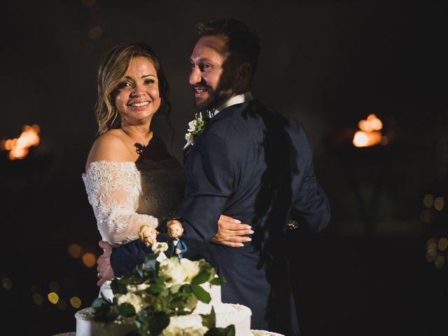 Il matrimonio di Alessandro e Anne a Bergamo, Bergamo 74