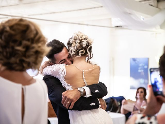 Il matrimonio di Angelo e Mariarita a Adrano, Catania 13