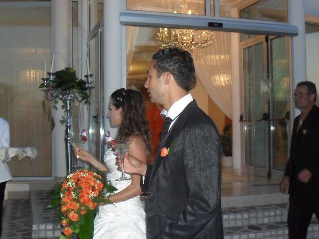 Il matrimonio di Diego e Ilaria a Latina, Latina 11
