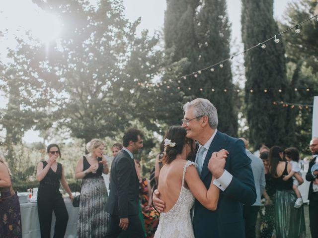 Il matrimonio di Ignazio e Annalisa a Catania, Catania 39