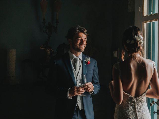 Il matrimonio di Ignazio e Annalisa a Catania, Catania 57