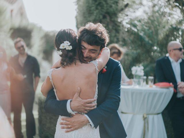 Il matrimonio di Ignazio e Annalisa a Catania, Catania 62