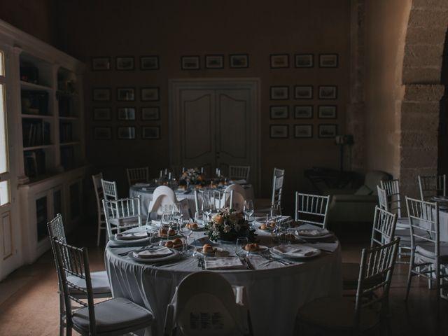 Il matrimonio di Ignazio e Annalisa a Catania, Catania 65