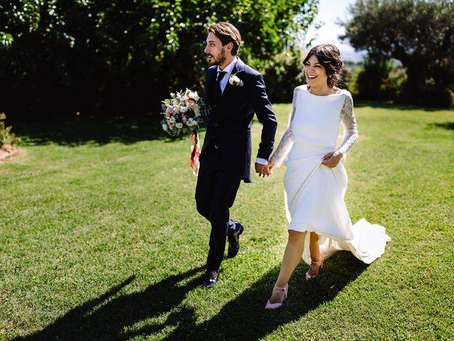 Il matrimonio di Alessia e Nicola a Cingoli, Macerata 71
