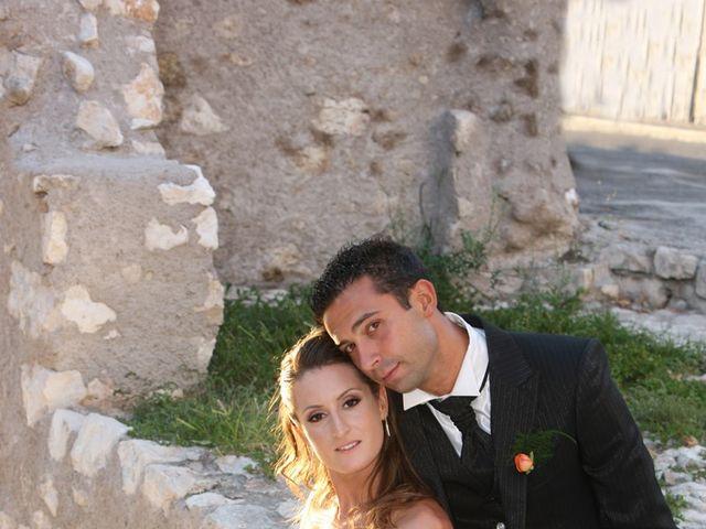 Il matrimonio di Diego e Ilaria a Latina, Latina 18