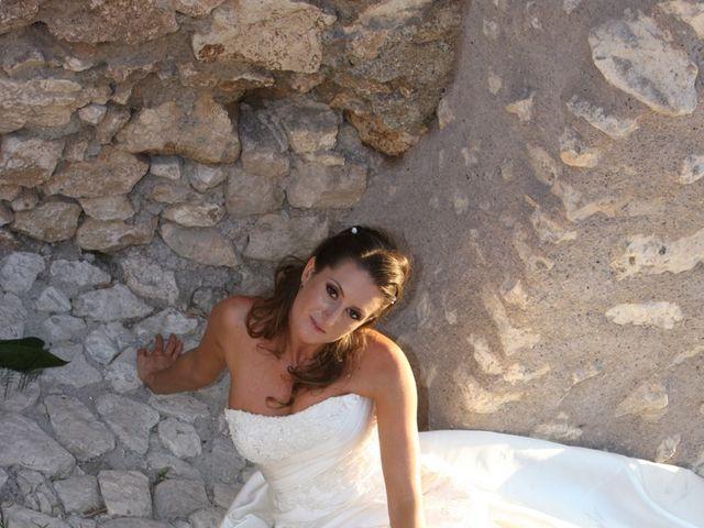 Il matrimonio di Diego e Ilaria a Latina, Latina 20