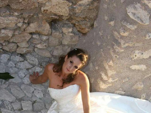 Il matrimonio di Diego e Ilaria a Latina, Latina 25