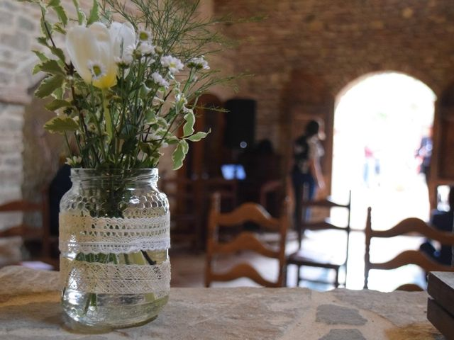 Il matrimonio di Tomas e Jenny a Cesena, Forlì-Cesena 26