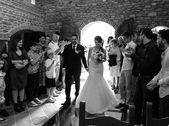 Il matrimonio di Tomas e Jenny a Cesena, Forlì-Cesena 27