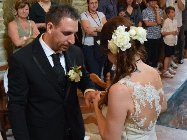 Il matrimonio di Tomas e Jenny a Cesena, Forlì-Cesena 31