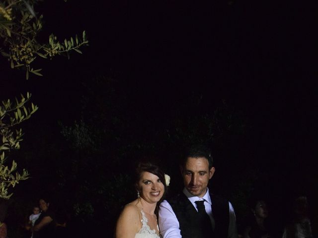 Il matrimonio di Tomas e Jenny a Cesena, Forlì-Cesena 43