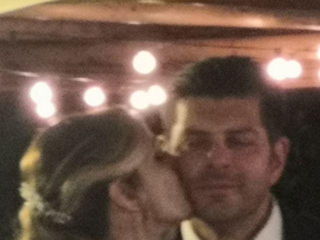 Il matrimonio di Andrea  e Laura  a Vicopisano, Pisa 34