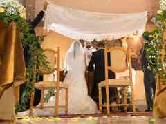 le nozze di Anna e Andrea 90