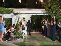 le nozze di Anna e Andrea 88