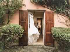 le nozze di Marzia e Daniele 75
