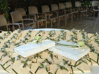 Le nozze di Sara e Alex 3