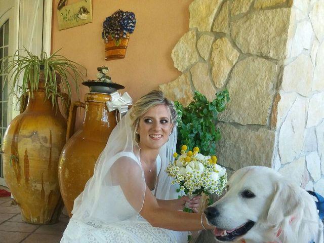 Il matrimonio di Andrea e Fabiola a Taranto, Taranto 5