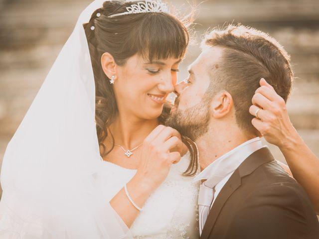 Il matrimonio di Andrea e Anna a Roma, Roma 73