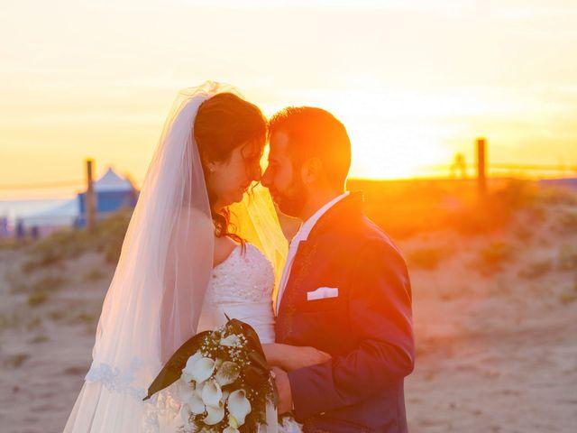 Il matrimonio di Tiziano e Milena a La Spezia, La Spezia 20