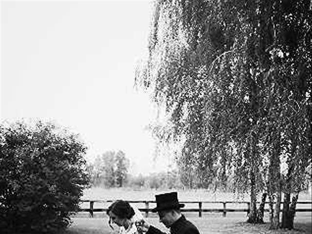 Il matrimonio di Davide e Roberta a Novara, Novara 3